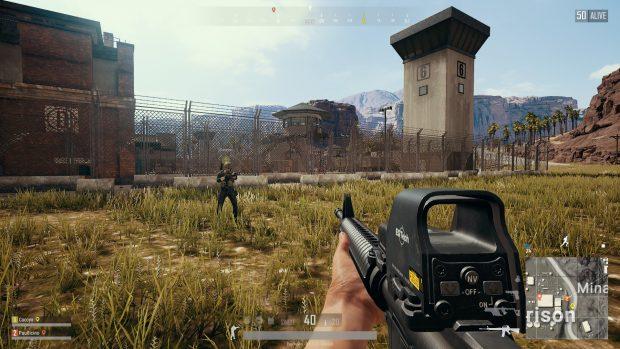 sightseeingprison