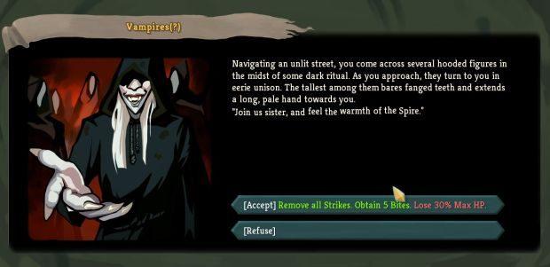 slay-the-spire-7