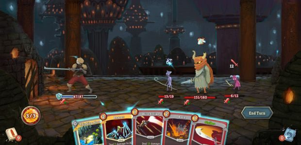 slay-the-spire-interview-1