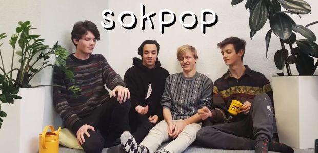 sokpopheader