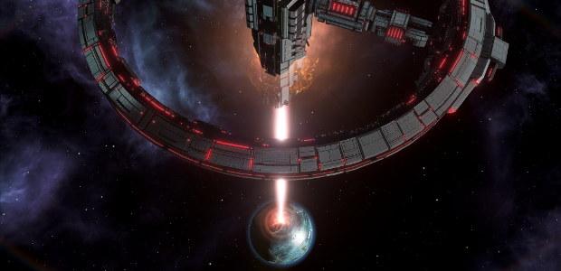 stellaris-apocalypse