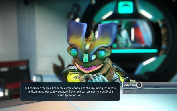 NMS 2018-02-18 15-27-53-85