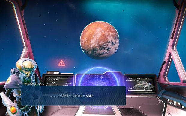 NMS 2018-02-19 01-16-29-13