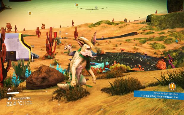 NMS 2018-02-19 01-24-58-55
