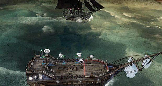 abandon-ship-1