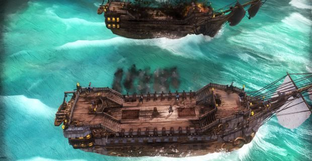 abandon-ship-early-access-1