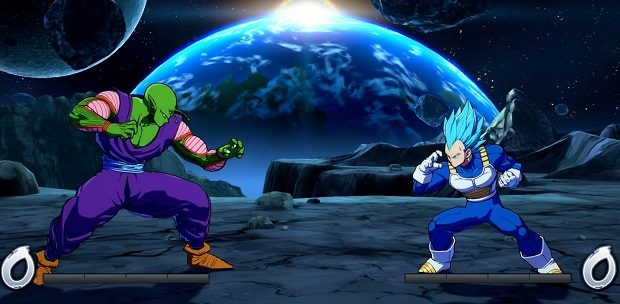 dragonballfighterz2