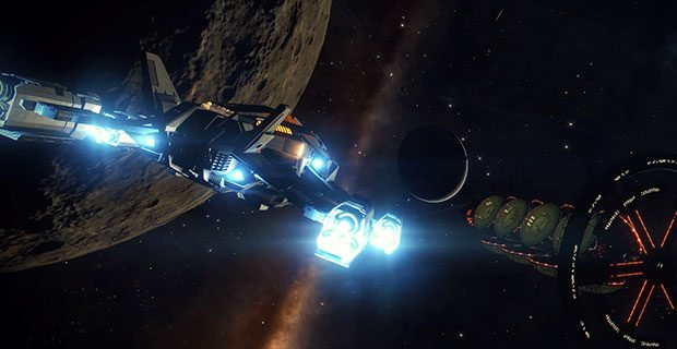 elite-dangerous-beyond