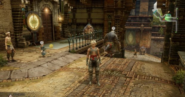 final-fantasy-xii-review-8