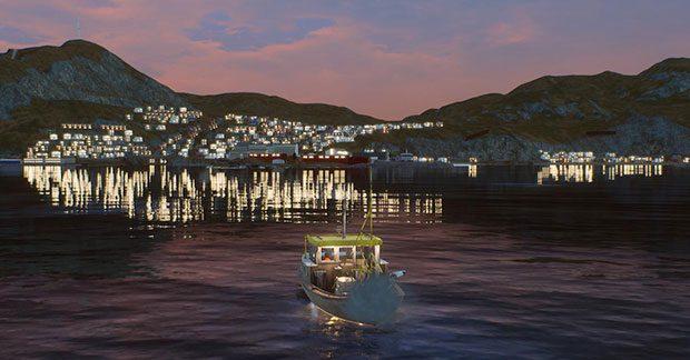 fishing-barents-sea