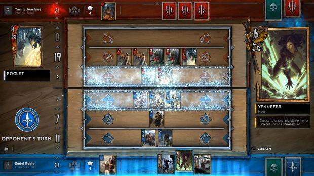 gwent-supporter-frost-3