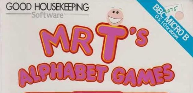 have-you-played-mr-ts-alphabet-games