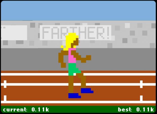 homestar-racewalker
