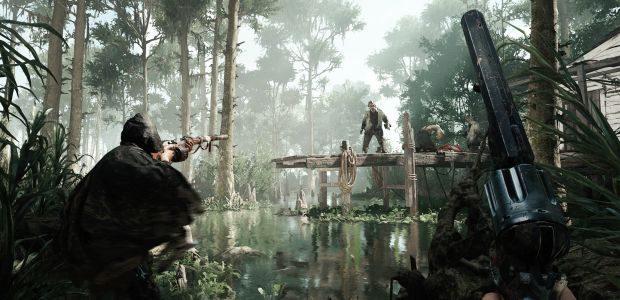 hunt-showdown-out-now-1
