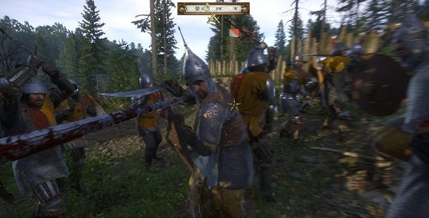 kingdomcomedeliverancereview5