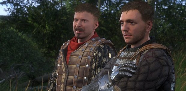 kingdomcomedeliverancereview9