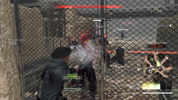 metal-gear-survive-released-5