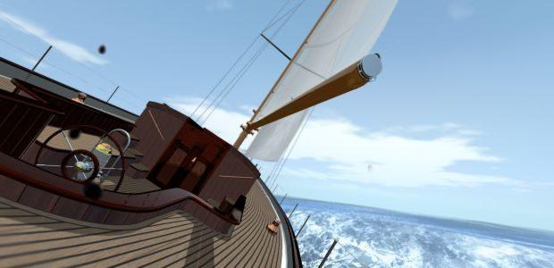 sailawayheader1