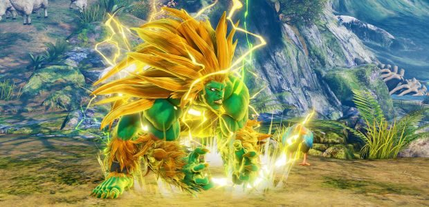 street-fighter-v-blanka-1