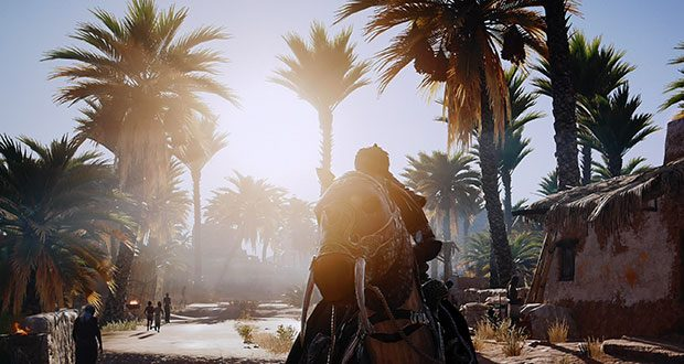 assassins-creed-hdr