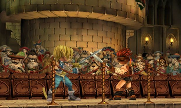 best-of-final-fantasy-ix