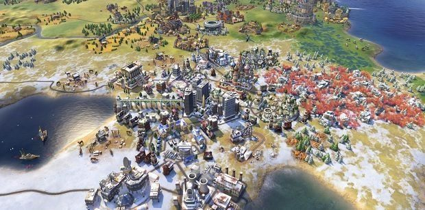 civilization-vi-rise-and-fall-growth-2