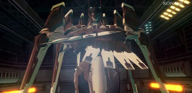 Mecha-Anubis, god of the Robo-dead