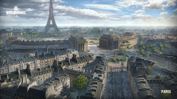 eiffel_tower_ctf_1920x1080_EN
