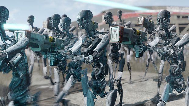 Best Fallout 4 Mods    | No Mutants Allowed