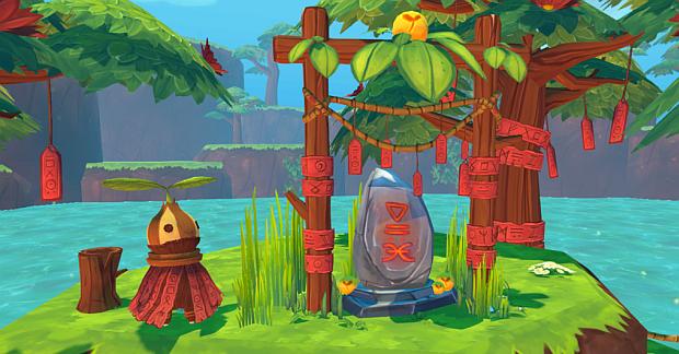 free-games-of-the-week-6.jpg