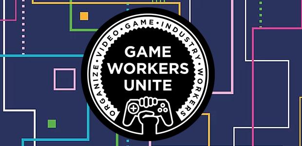 gameworkersunitelogo