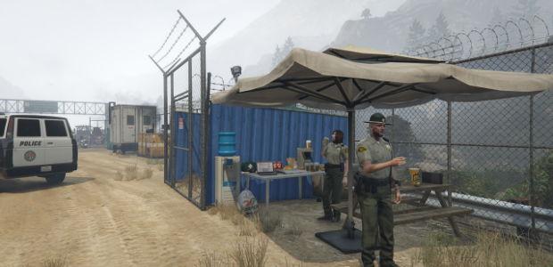 gta-checkpoint-1-s