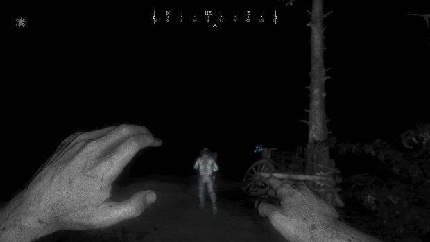 hunt8