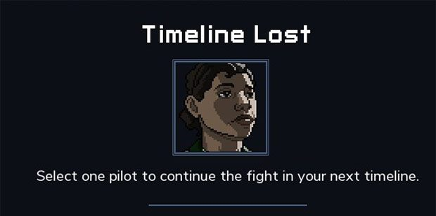 into-the-breach-pilots