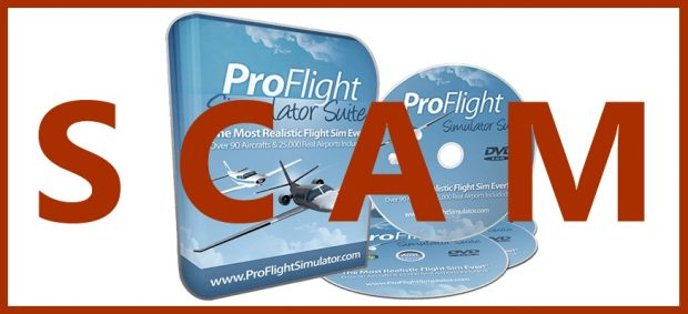 proflightsimulator (1)