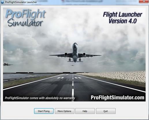 proflightsimulator (4)