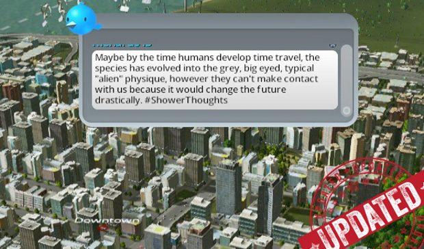 Best Cities: Skylines mods | Rock Paper Shotgun
