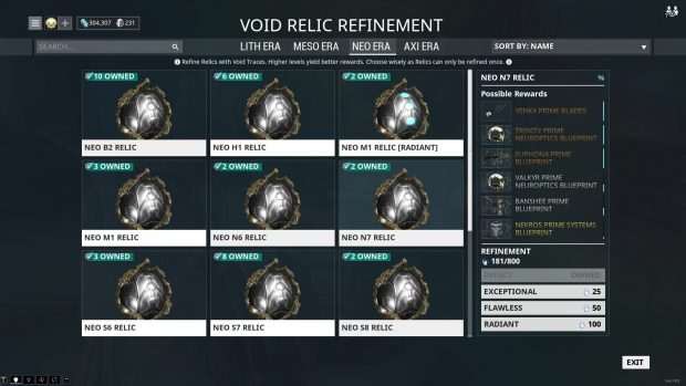 relic_guide_relics