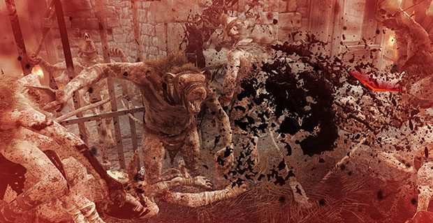 review-vermintide-2