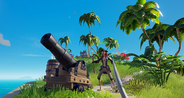 sea-of-thieves-cannon