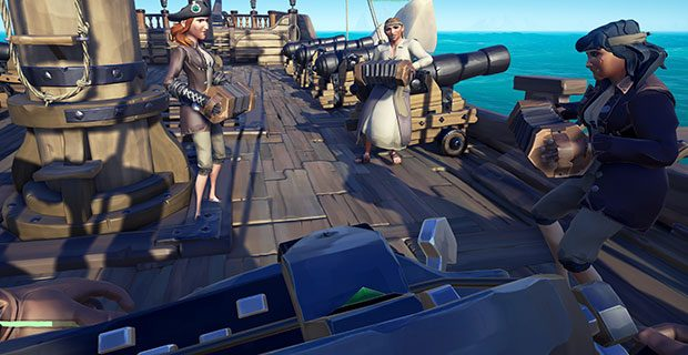 sea-of-thieves-music