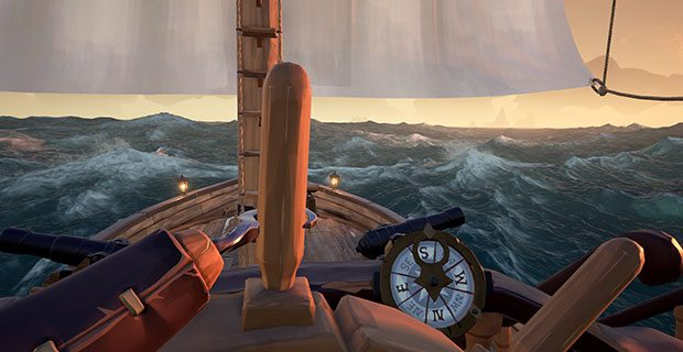 sea-of-thieves-pc-review