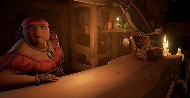sea-of-thieves-review