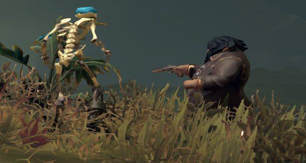 sea-of-thieves-skeleton