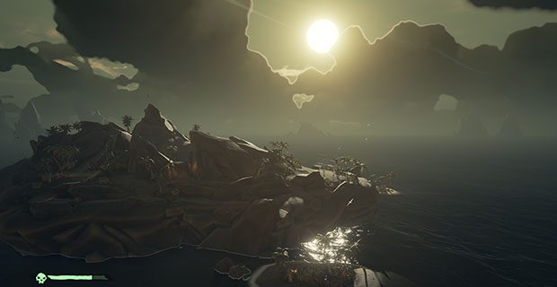 sea-of-thieves-sun