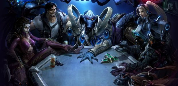 starcraft20yearsheader