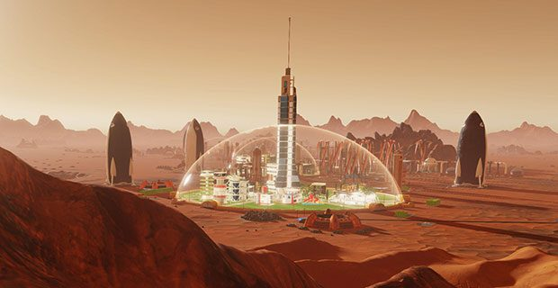 surviving-mars-review
