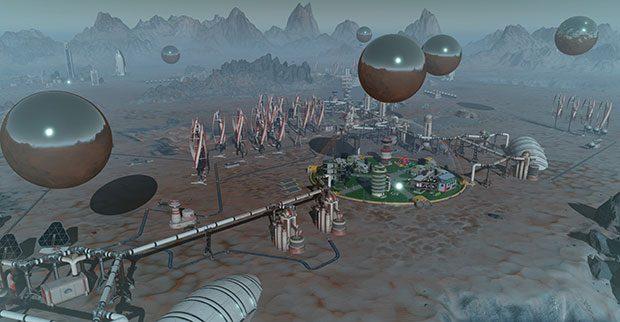 surviving-mars-spheres