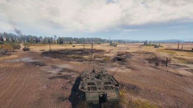 tanks9