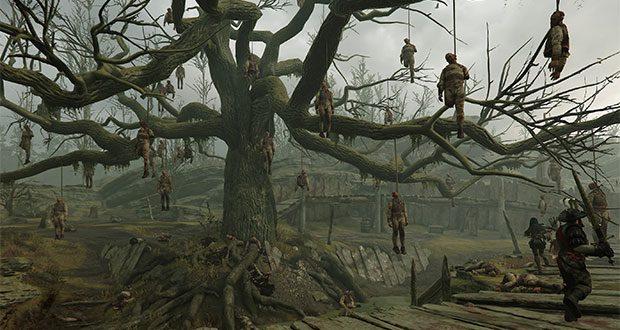warhammer-vermintide-2-review